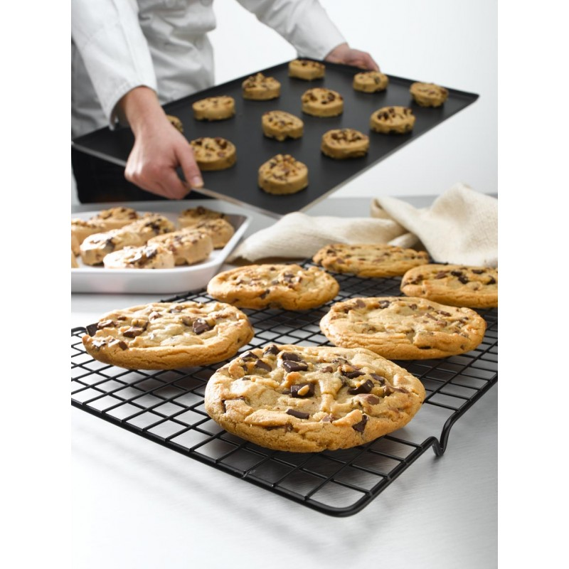 cookies au Chtululu