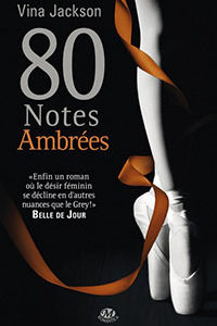 80-ambrees