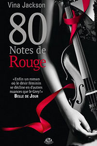 80-rouge