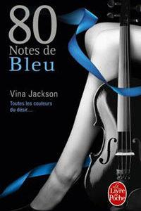 80_bleu