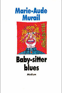 Baby-sitter-blues