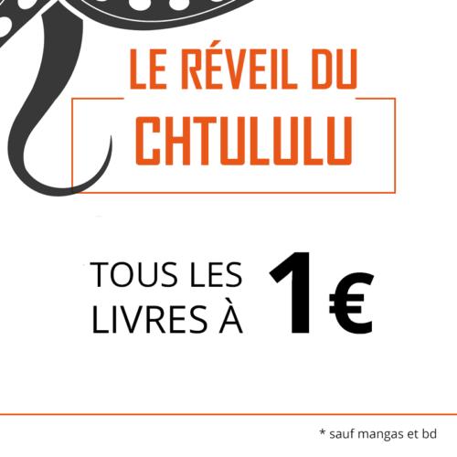 livres à 1€