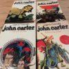 Johan Carter