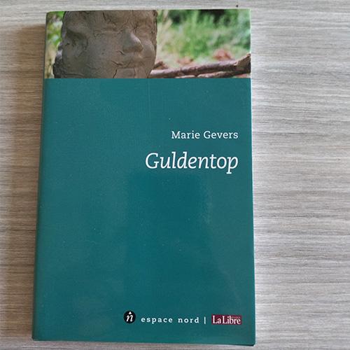 Guldentop